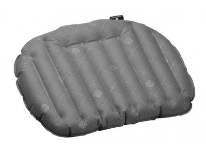 Eagle Creek podsedák Fast Inflate Travel Seat Cushion ebony
