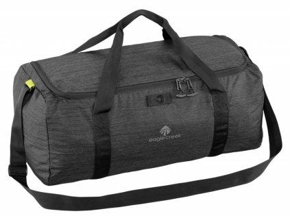 Eagle Creek skládací taška Packable Duffel black