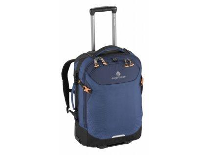 Eagle Creek taška na kolečkách Expanse Convertible Int blue
