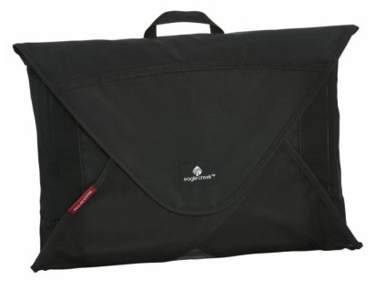 Eagle Creek taška na oděvy Pack-It Garment Folder M black