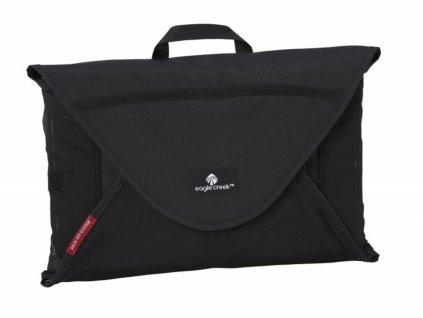 Eagle Creek taška na oděvy Pack-It Garment Folder S black be10165a91