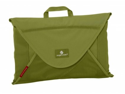 Eagle Creek taška na oděvy Pack-it Garment Folder S fern green