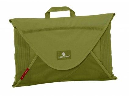 Eagle Creek taška na oděvy Pack-it Garment Folder S fern green
