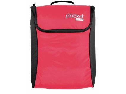 Eagle Creek taška Pack-It Sport Fitness Locker L fuchsia