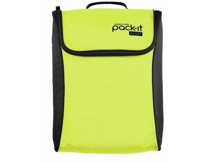 Eagle Creek taška Pack-It Sport Fitness Locker L tennis ball