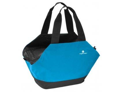 Eagle Creek taška přes rameno Pack-It Sport Tote blue