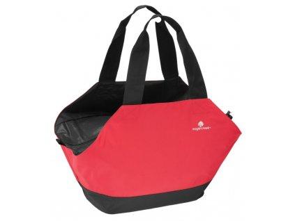 Eagle Creek taška přes rameno Pack-It Sport Tote fuchsia