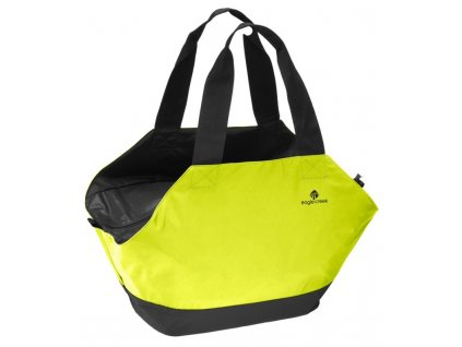 Eagle Creek taška přes rameno Pack-It Sport Tote tennis ball
