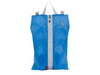 Eagle Creek vak na obuv Pack-it Specter Shoe Sac brilliant blue