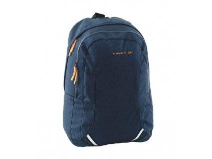 Easy Camp batoh Razar 30 blue - výprodej