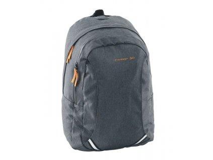 Easy Camp batoh Razar 30 grey - výprodej