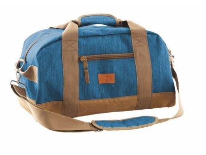 Easy Camp cestovní taška Denver 30 blue - výprodej