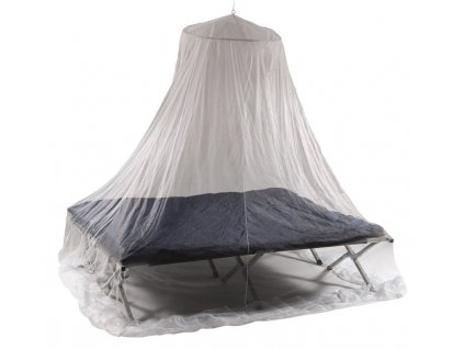 Easy Camp moskytiéra Mosquito Net Single