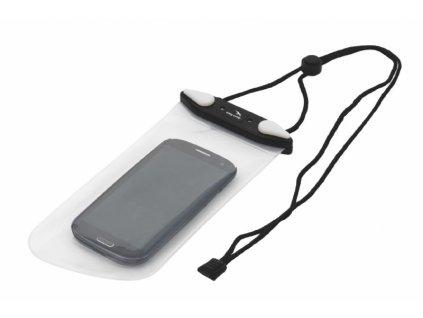 Easy Camp pouzdro na telefon Smartphone Case