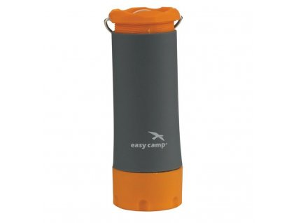 Easy Camp svítilna Habu Torch Lantern