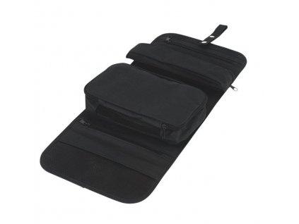Easy Camp toaletní taška Wash Bag - výprodej