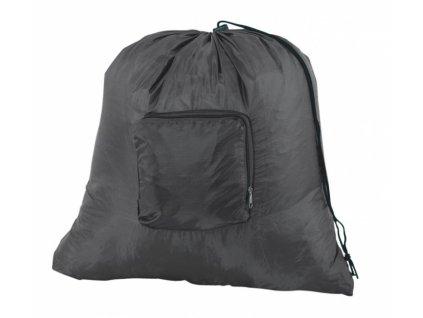 Easy Camp vak na oblečení Laundry Bag (2018)