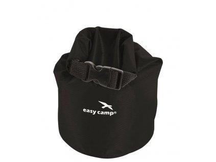 Easy Camp vodácký vak Dry-Pack S