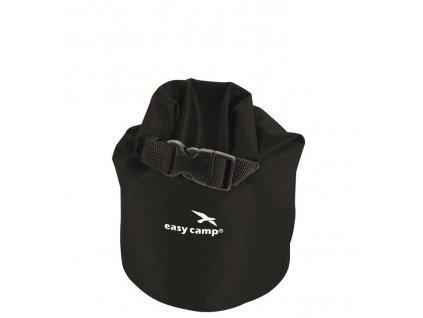 Easy Camp vodácký vak Dry-Pack XS