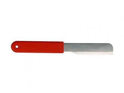 Frosts osekávací kopytní nůž Toeing 330