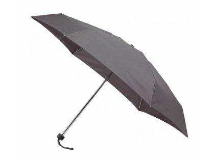 Go Travel deštník Umbrella Travel