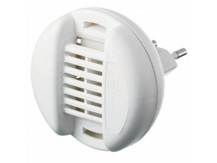Go Travel odpuzovač hmyzu Mosqui-Go Electric