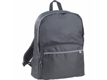 Go Travel skládací batoh malý Light