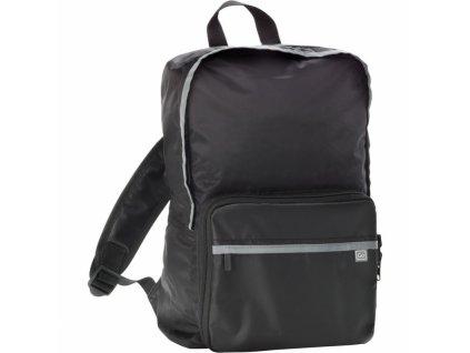 Go Travel skládací batoh velký Light
