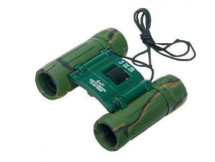 Joker dalekohled 8x21 camo