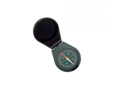 Joker kompas uzavíratelný 45 mm