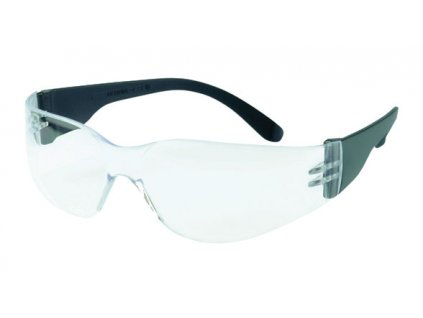 Kasper&Richter brýle Protect AF