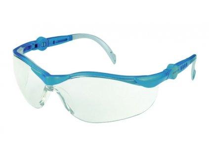 Kasper&Richter brýle Protect P