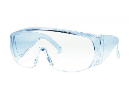 Kasper&Richter brýle Protect V