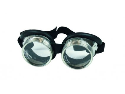 Kasper&Richter retro brýle Ring CP