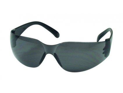Kasper&Richter sluneční brýle Sunny AF