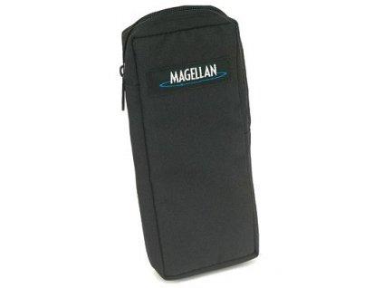 Magellan nylonové pouzdro na GPS