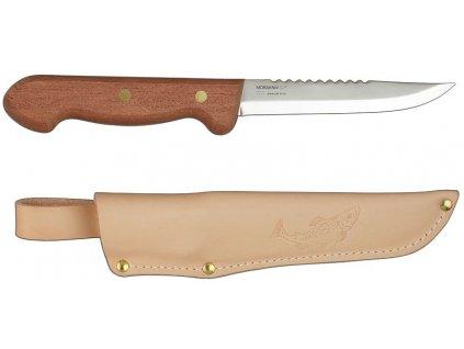 Morakniv nůž Fishing Classic 54