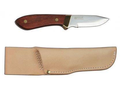Morakniv nůž Forest Lapplander 90