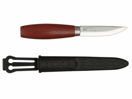 Morakniv nůž Classic 2/0