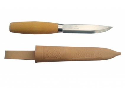 Morakniv nůž Classic Original 1 Exclusive