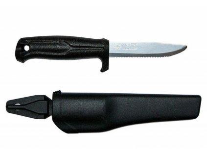 Morakniv nůž Marine Rescue 541