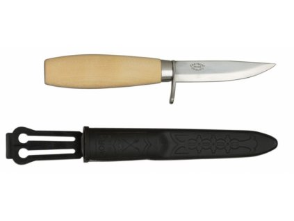 Morakniv řezbářský nůž Wood Carving Junior 73/164