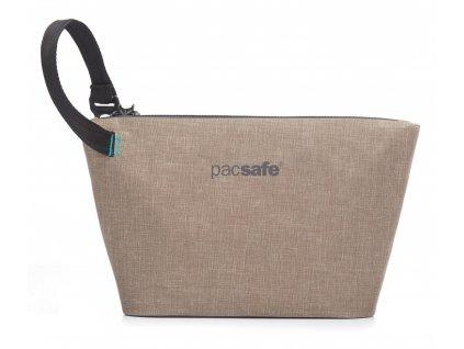 Pacsafe Dry stash bag voděodolné pouzdro