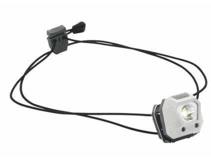 Robens čelová svítilna Magica Mini - výprodej