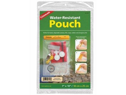 Coghlan´s vodotěsné pouzdro Waterproof Pouch 18x25