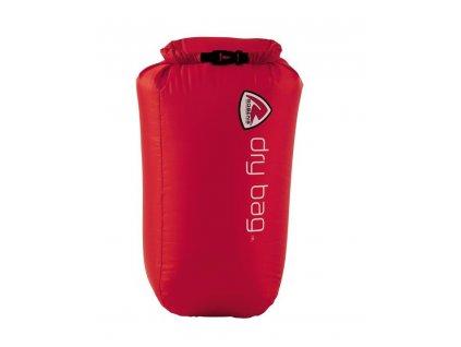 Robens vodácký vak Dry Bag 13l