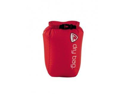 Robens vodácký vak Dry Bag 4l
