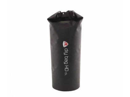 Robens vodácký vak Dry Bag HD 15l (2018)