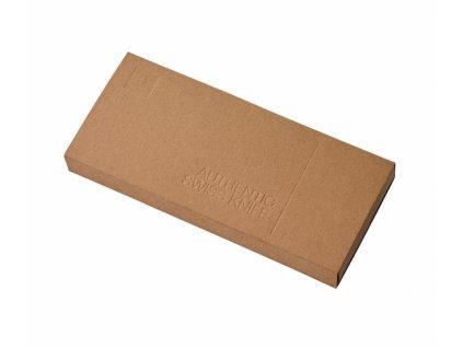 Swiza dárkový box Gift Box
