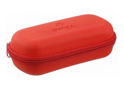 Swiza dárkový box red